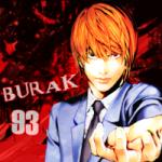 burak93