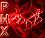 PHoeniX[PHX]