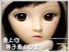 Twilight-Luv