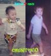 chunrren10