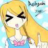 Arihyoshi