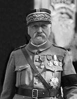 Gabriel le Normand