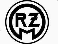 RZM30