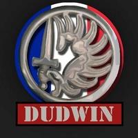 Dudwin