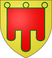 jwkonrad