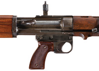 walther1