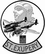st.exupery
