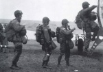paratroopers1944