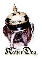 kaiserdog