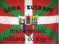 militaria64-du-basque