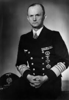 amiral de marine