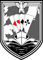 division-wallonie