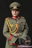 generalfeldmarschall fr