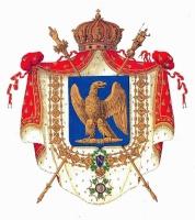 Napo1804