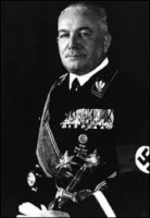 Generalfeldmarschall.fr