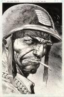 bastogne1944