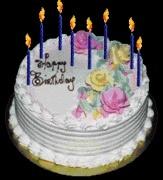 Bon anniversaire 301872