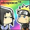 viospace