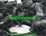 militaria26
