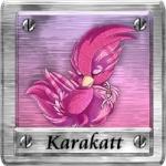Karakatt