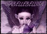 ISABELLEBELLISA