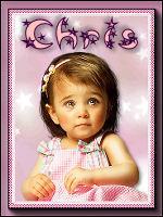 ChrisDesign