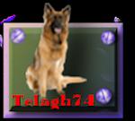 TELAGH74