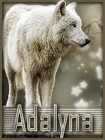 Adalyna