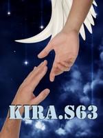 KiraS63