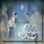 Lyvia