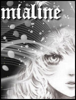 mialine