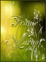 Franie Margot