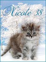 nicole38
