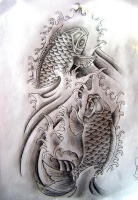 tattoo62