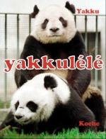 Yakkulélé