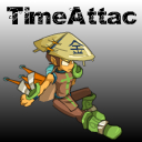 Time-attac