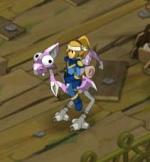 Mika-archer
