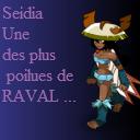 Seidia