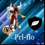 Prl-flo