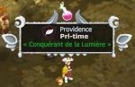 prl-pierre