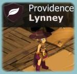 Lynney
