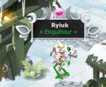 Ryiuk