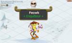 Fecwk