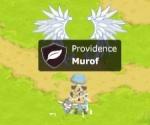 Murof