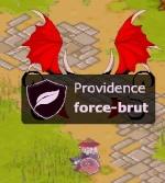 force-brut