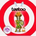 TeeToo