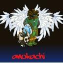 anokachi