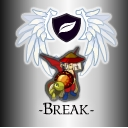 -Breakk