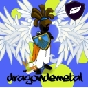 dragondemetal
