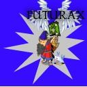 futurax